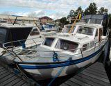 Aquanaut Beauty 950 AK, Motoryacht Aquanaut Beauty 950 AK Zu verkaufen durch Aquanaut Dutch Craftsmanship