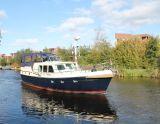 Aquanaut Drifter 1350 AK, Motoryacht Aquanaut Drifter 1350 AK Zu verkaufen durch Aquanaut Dutch Craftsmanship