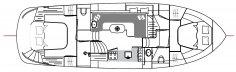 Aquanaut Drifter 390 AC Jubilé