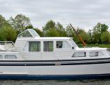 Aquanaut Beauty 1000 AK (B), Bateau à moteur Aquanaut Beauty 1000 AK (B) à vendre par Aquanaut Dutch Craftsmanship