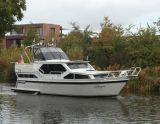 Gruno 37 SPORT, Motoryacht Gruno 37 SPORT Zu verkaufen durch Aquanaut Dutch Craftsmanship