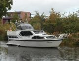 Gruno 37 SPORT, Motoryacht Gruno 37 SPORT in vendita da Aquanaut Dutch Craftsmanship
