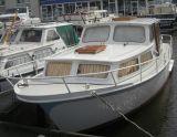 Stabila 920, Motoryacht Stabila 920 Zu verkaufen durch Aquanaut Dutch Craftsmanship