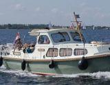 Bruijsvlet 975 OK, Bateau à moteur Bruijsvlet 975 OK à vendre par Aquanaut Dutch Craftsmanship