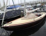 Saffier 6.5, Segelyacht Saffier 6.5 Zu verkaufen durch Biesbosch Yachting