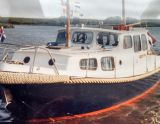 Gillissen vlet 9.70 ok Gillissen vlet 9.79 ok, Segelyacht Gillissen vlet 9.70 ok Gillissen vlet 9.79 ok Zu verkaufen durch Biesbosch Yachting