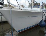 Moody 30, Barca a vela Moody 30 in vendita da Biesbosch Yachting