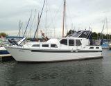 Polaris Enduro, Bateau à moteur Polaris Enduro à vendre par Biesbosch Yachting