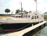 De Ruyter 12.37, Bateau à moteur De Ruyter 12.37 à vendre par Biesbosch Yachting
