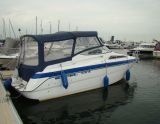Wellcraft 26SE, Voilier Wellcraft 26SE à vendre par Biesbosch Yachting
