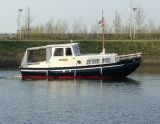 Linssen 850, Motorjacht Linssen 850 hirdető:  Biesbosch Yachting