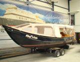 Zalmschouw 9.00, Motoryacht Zalmschouw 9.00 Zu verkaufen durch Biesbosch Yachting