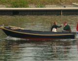 Maarten sloep 500, Annexe Maarten sloep 500 à vendre par Biesbosch Yachting