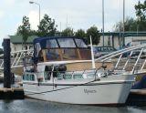 Valk Kruiser Weva, Bateau à moteur Valk Kruiser Weva à vendre par Biesbosch Yachting