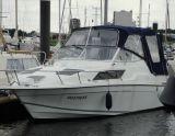 Renken 2500, Segelyacht Renken 2500 Zu verkaufen durch Biesbosch Yachting
