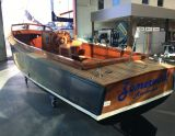 Bakdek Kruiser 7.50 Meter, Traditionalle/klassiske motorbåde  Bakdek Kruiser 7.50 Meter til salg af  Oranjemarine