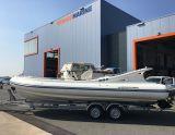 Scanner Dillenium RHIB 2999, RIB et bateau gonflable Scanner Dillenium RHIB 2999 à vendre par Oranjemarine
