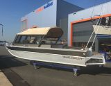 Magnum Boats Clackamas-OR-USA, Bateau à moteur de tradition Magnum Boats Clackamas-OR-USA à vendre par Oranjemarine
