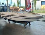 Glastron MX 175, Speedboat und Cruiser Glastron MX 175 Zu verkaufen durch Oranjemarine