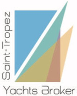 Saint Tropez Yachts Broker