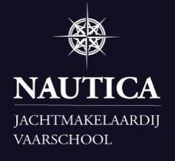 Nautica Jachtmakelaardij