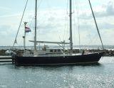 Koopmans 50, Voilier Koopmans 50 à vendre par Yachting Company Muiderzand