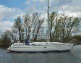 Bavaria 42-3, Voilier Bavaria 42-3 à vendre par Yachting Company Muiderzand