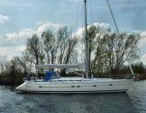 Bavaria 44-3, Voilier Bavaria 44-3 à vendre par Yachting Company Muiderzand