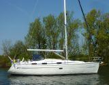 Bavaria 37-3, Voilier Bavaria 37-3 à vendre par Yachting Company Muiderzand