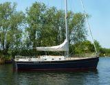 Dick Zaal Centreboard, Voilier Dick Zaal Centreboard à vendre par Yachting Company Muiderzand