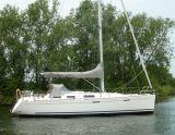 Dufour 365 GL, Voilier Dufour 365 GL à vendre par Yachting Company Muiderzand