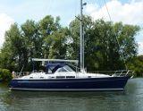 Beneteau oceanis 40 CC, Voilier Beneteau oceanis 40 CC à vendre par Yachting Company Muiderzand