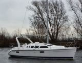 Hunter 310, Voilier Hunter 310 à vendre par Yachting Company Muiderzand