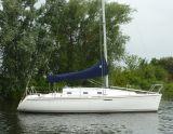 Beneteau First 31.7, Voilier Beneteau First 31.7 à vendre par Yachting Company Muiderzand