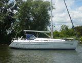 Bavaria 36-3, Voilier Bavaria 36-3 à vendre par Yachting Company Muiderzand