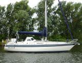 Scanmar 35, Voilier Scanmar 35 à vendre par Yachting Company Muiderzand
