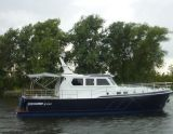 Pilot 39 Rego, Motoryacht Pilot 39 Rego Zu verkaufen durch Yachting Company Muiderzand