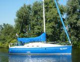 Beneteau First 300 Spirit , Segelyacht Beneteau First 300 Spirit  Zu verkaufen durch Yachting Company Muiderzand