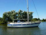 Hallberg Rassy 382, Barca a vela Hallberg Rassy 382 in vendita da Yachting Company Muiderzand