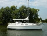 Hanse 315, Voilier Hanse 315 à vendre par Yachting Company Muiderzand