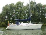 Bavaria 33 Cruiser, Voilier Bavaria 33 Cruiser à vendre par Yachting Company Muiderzand
