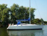 Delphia 40-3, Парусная яхта Delphia 40-3 для продажи Yachting Company Muiderzand