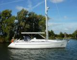 Bavaria 38-2, Voilier Bavaria 38-2 à vendre par Yachting Company Muiderzand