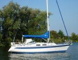 Hallberg Rassy 34 SC, Sejl Yacht Hallberg Rassy 34 SC til salg af  Yachting Company Muiderzand