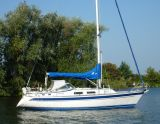 Hallberg Rassy 34 SC, Парусная яхта Hallberg Rassy 34 SC для продажи Yachting Company Muiderzand