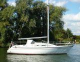 Dehler 31 Top, Voilier Dehler 31 Top à vendre par Yachting Company Muiderzand
