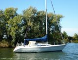 Dehler 34 Optima 106, Voilier Dehler 34 Optima 106 à vendre par Yachting Company Muiderzand
