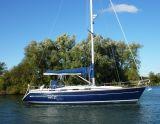Bavaria, Zeiljacht Bavaria hirdető:  Yachting Company Muiderzand