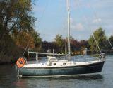North Beach 24, Voilier North Beach 24 à vendre par Yachting Company Muiderzand