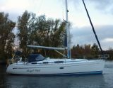 Bavaria 38-3 Cruiser, Sejl Yacht Bavaria 38-3 Cruiser til salg af  Yachting Company Muiderzand